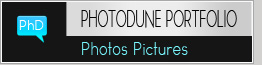 PhotoDune Portfolio Pictures